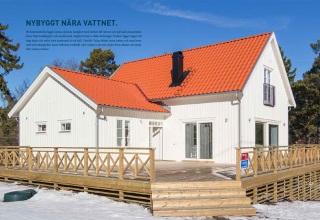 10 Glad Anka - vinter fardigt - Andersson & Bivegard Byggare AB