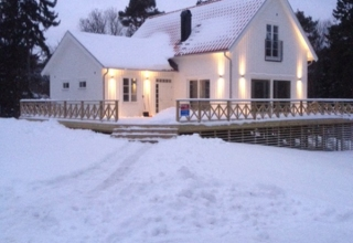 7 Glad Anka - vinter fardigt - Andersson & Bivegard Byggare AB